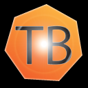 TightBeam-Icon_128